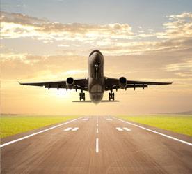 Genovia ing Aéronautique