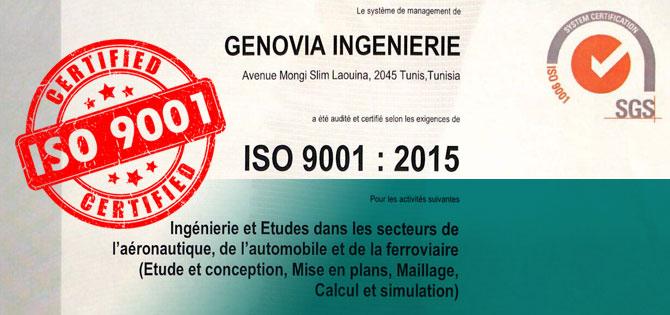 certification-fr